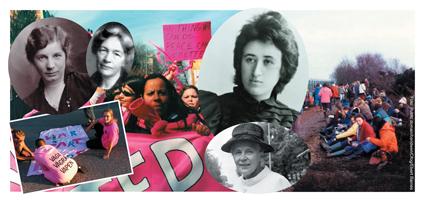 Fredskvinnor-Banner.indd