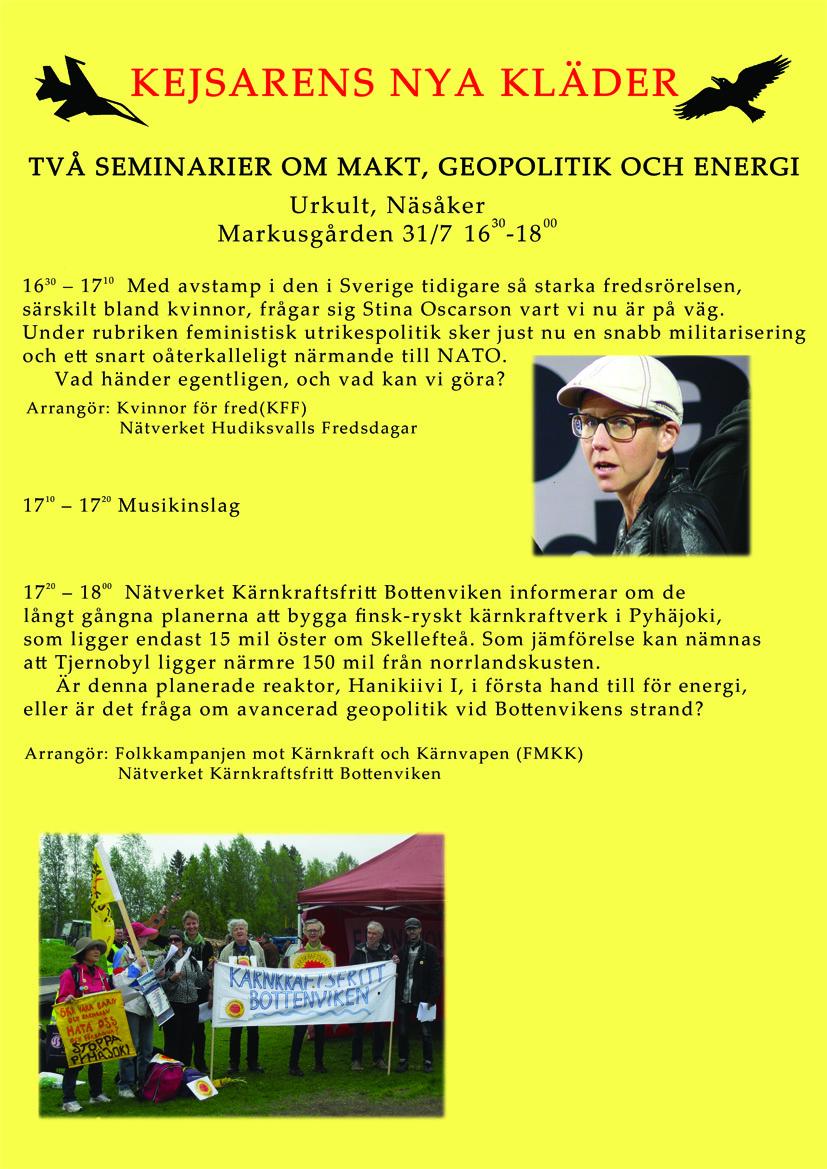 urkult15-prg copy