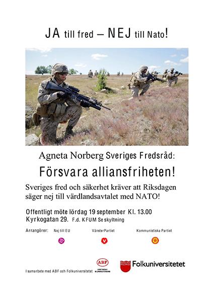 affisch_nato_webb